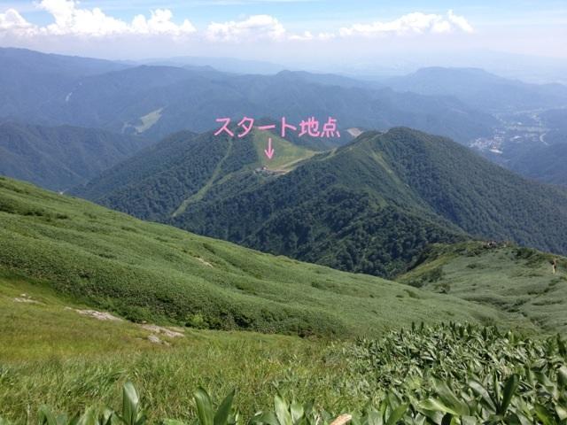 20120825_6.jpg